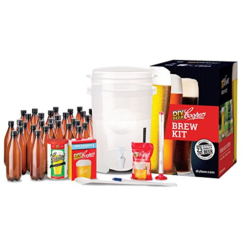 coopers-diy-home-brewing-6-gallon-craft-beer-making-kit