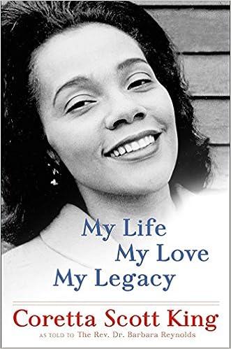 Life legacy pdf strength