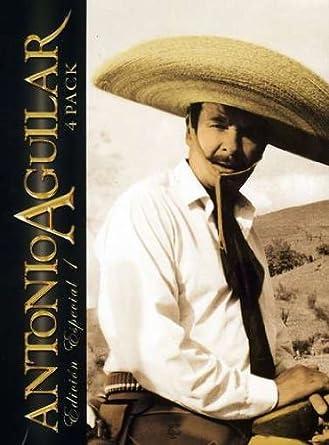 Amazon Com Antonio Aguilar Aguilar Antonio Movies Tv