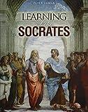 Learning Like Socrates, Lamar, Claude P., 1465247033