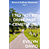 I Try Not To Drive Past Cemeteries (The Brianna Sullivan Mysteries Book 1)