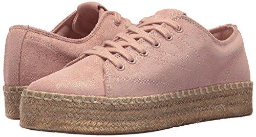 Women's B Soft Sneaker Tretorn Eve2 Blush m 5 Us zdqwTF