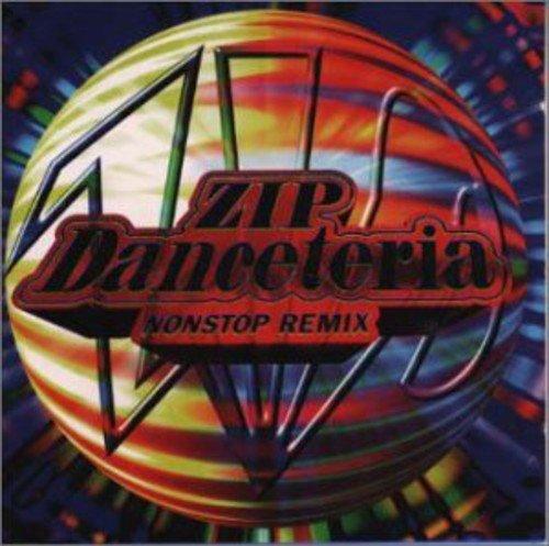 - Zip Danceteria / Various