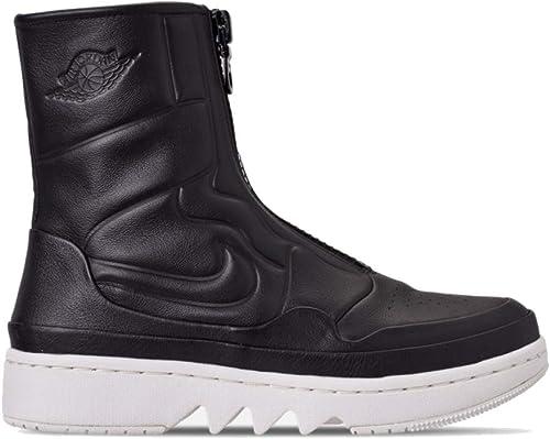 haute qualité vente chaude en ligne homme Nike WMNS Air Jordan 1 Jester XX, Bottes & Bottines Souples ...