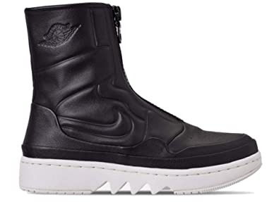 sports shoes 4bcf2 27e6f Amazon.com   Jordan WMNS Air Jordan 1 Jester Xx Womens Aq7887-001   Fashion  Sneakers