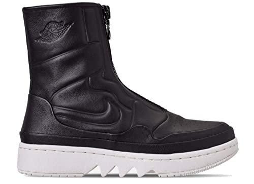 reputable site 6e49f 893a8 Nike Jordan WMNS Air Jordan 1 Jester Xx Womens Aq7887-001 ...