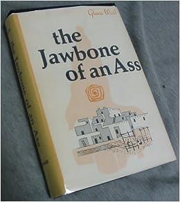 jawbone-of-an-ass-pics