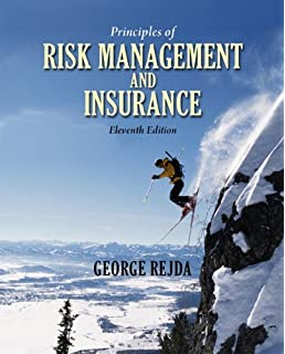 Principles of risk management and insurance 12th edition principles of risk management and insurance 11th edition fandeluxe Gallery