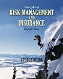 Principles of Risk Management and Insurance (11th Edition)