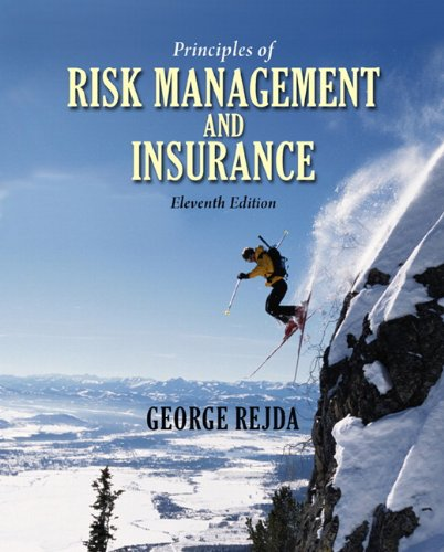 management 11th edition Buy management 11th edition (9781111969714) by ricky w griffin for up to 90% off at textbookscom.