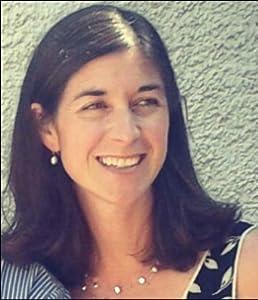 Emily Cavanagh