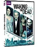 Waking the Dead: The Complete Season Seven