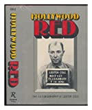 download ebook hollywood red: the autobiography of lester cole first edition by cole, lester (1981) hardcover pdf epub