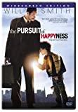 Buy The Pursuit of Happyness (Widescreen Edition)