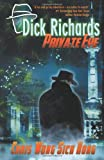 Dick Richards, Chris Wong Sick Hong, 1897492448