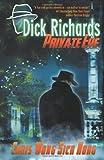 Dick Richards, Chris Wong Sick Hong, 1897492448
