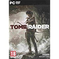 Tomb Raider PC Digital