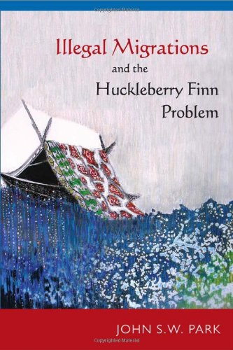 the conflict between society and the individual in the huckleberry finn The first that is posed is the conflict between huckleberry and huck finn analysis essay - huckleberry finn: through society, huck believes that whites are.
