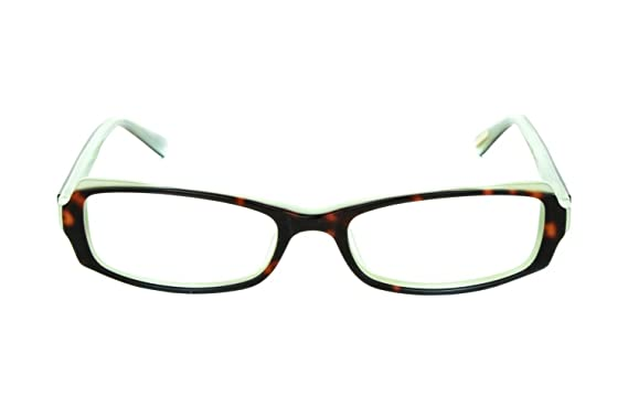 8c34956796 Amazon.com  Ted Baker Women s Optical Eyeglasses B708 Tortoise Mint Size  51  Clothing