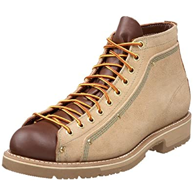 thorogood american heritage roofer boot