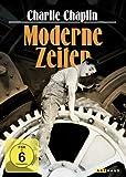 Moderne Zeiten [Alemania] [DVD]