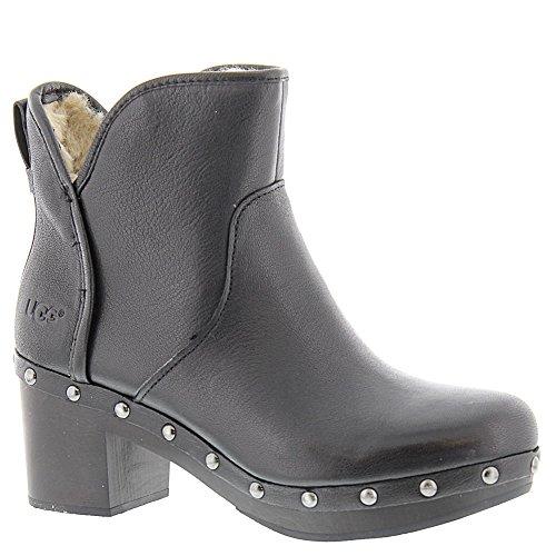 ugg-australia-womens-cam-ii-leather-black-boot-7