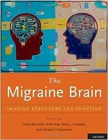Book Review. Grain Brain
