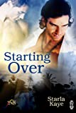 Starting Over (1Night Stand)