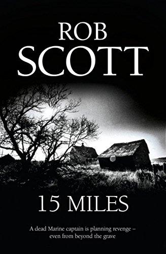 (15 Miles (Sailor Doyle) )