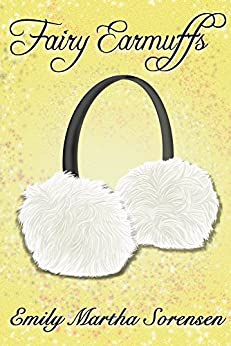 Fairy Earmuffs Senses Book ebook