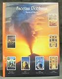 img - for Facetas Poblanas / Facets of Puebla book / textbook / text book
