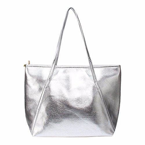 Hermes Leather Handbags - 3