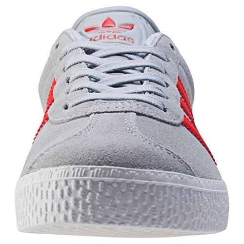 adidas gazelle onic