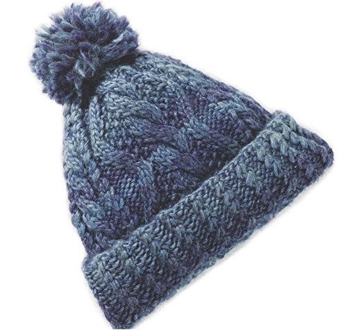 Knitting Items In Dubai : Hats caps to knit simple buy online in uae