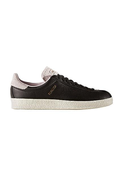 Adidas Originals Topanga Clean S80073 in Black (11 UK)