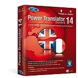 Power translator standard 14