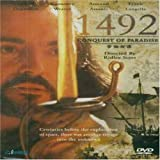 Buy 1492 Conquest of Paradise