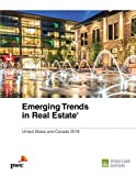 Emerging Trends in Real Estate 2019: United States and Canada