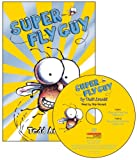 Super Fly Guy (Fly Guy #2)