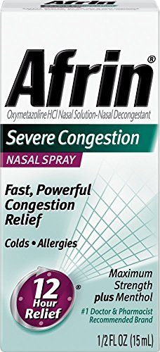 afrin-severe-congestion-pump-05-ounce-buy-packs-and-save-pack-of-4