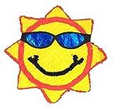 Mexican Pinata Birthday Party Supply & Decorations Sun Design