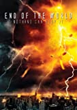 End of the World [Import]