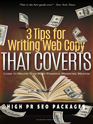3-tips-for-writing-web-copy-that-converts