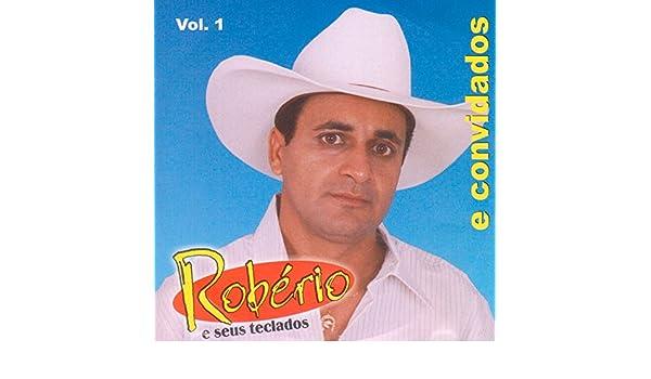Gilberto e Gilmar) de Robério e Seus Teclados en Amazon Music - Amazon.es