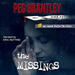The Missings | Peg Brantley