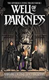 img - for Well of Darkness (Sovereign Stone Trilogy) book / textbook / text book