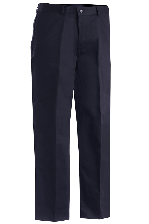 cf80e4d67b8 Edwards Garment Men s Fashion Moisture Wicking Pocket Chino Pant durable  service
