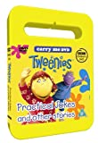 Carry Me - Tweenies - Practical Jokes and Other Stories [UK Import]