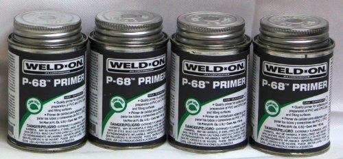 1-pint-4x-25pints-weld-onr-p-68-1-4-pt-p68-low-voc-clear-primer-for-all-pvc