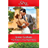 Mills & Boon : The Italian's One-Night Baby (Brides for the Taking)